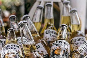 アルコールと若年性認知症