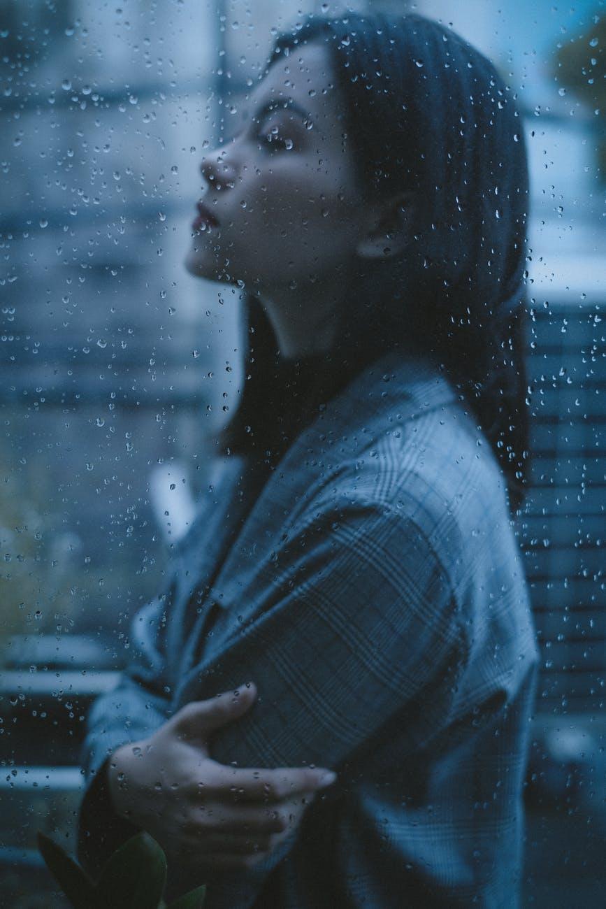 鬱病などの精神症状が伴う筋骨格系の痛み
