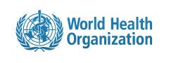 腰痛治療に世界保健機関も推奨するカイロプラクティック。品川区には3軒ございます。