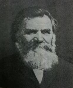 D.Dパーマー